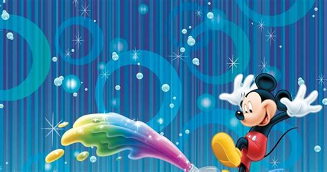 Sepatu Anak Sepatu Kartun Mickey Minnie Orange H mewarnai gambar mickey mouse mewarnai gambar