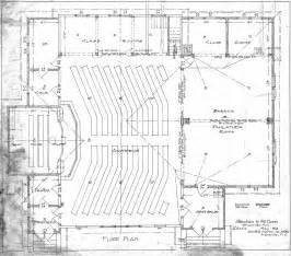 pics photos church floor plans and church floor plan designs image of home design inspiration