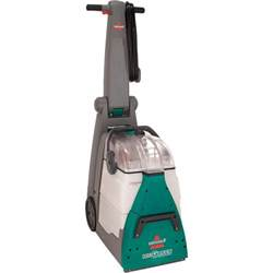 best carpet cleaner machine to buy bissell big green cleaning machine carpet cleaner