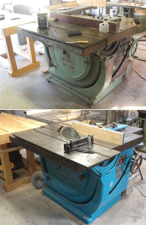 vintage woodworking machinery 21 best images about machines etc on 34