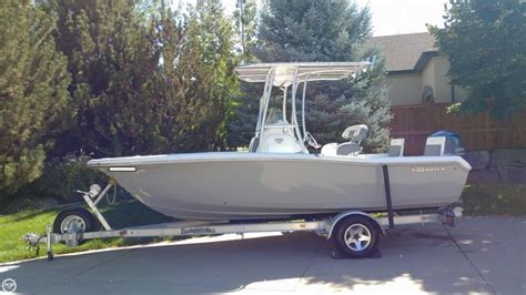 tidewater boats price list tidewater boats for sale boats