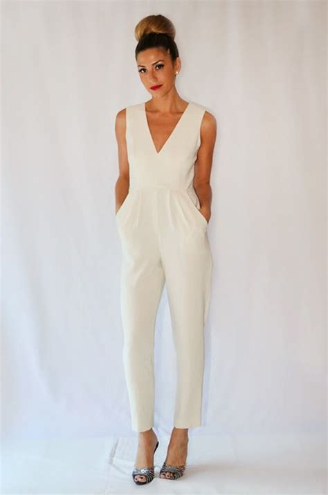 my wont stop panting 25 best ideas about jumpsuit for wedding guest on wedding guest jumpsuits