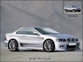 bmw m5 coupe 6 bmw catalogue hammer s