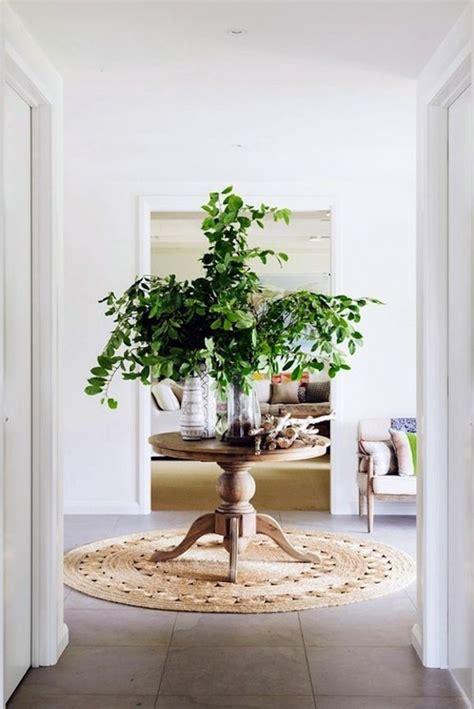 feng shui interior feng shui tips for designing a feng shui home