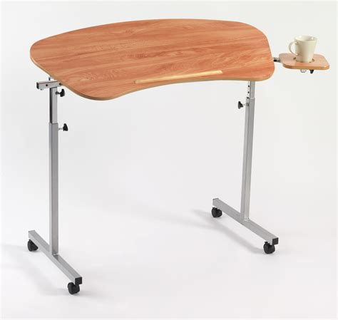 Armchair Table by Armchair Table Mobility Solutions