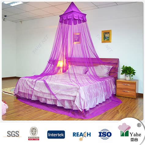 diy mosquito net curtains diy 4 poster canopy bed curtains mosquito netting with