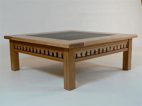 Large Table Large Wooden Coffee Table Coffee Table Design Ideas
