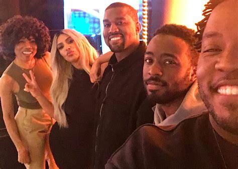 kim and kanye family feud full episode kanye west kim kardashian to compete on family feud
