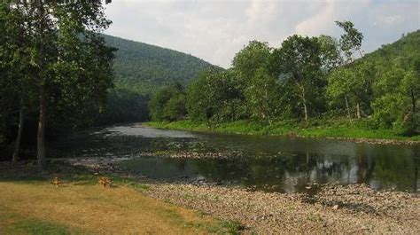 Slate Run Pa Cabin Rentals by Slate Run Photos Featured Images Of Slate Run Pa