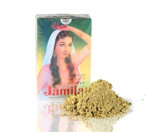 henna tattoo and hair dye jamila baq 2015 is here henna blog spot