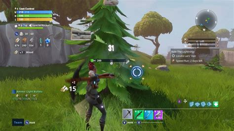 fortnite zombies price fortnite gathering xbox guide tips and tricks for gather