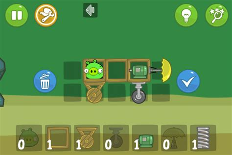 Kaos Bad Piggies Badpiggies 5 bad piggies 2