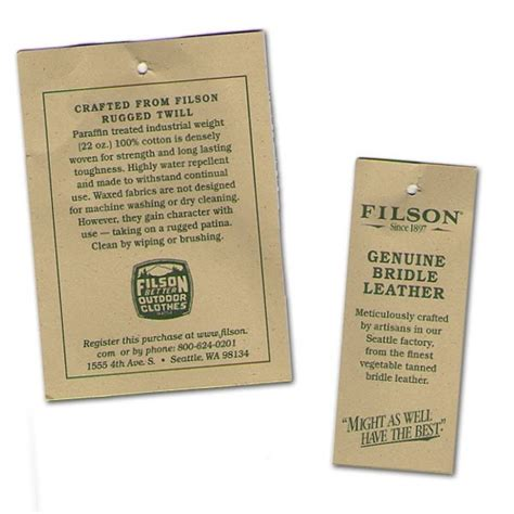 What Is The Meaning Of Rugged by Blackbird The Definition Of Durable Filson Rugged