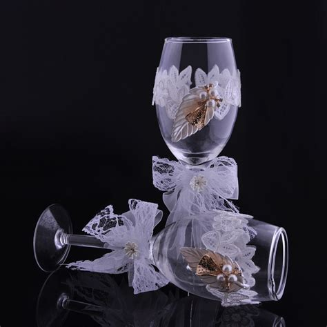 buy wholesale martini glass centerpieces for weddings from china martini glass
