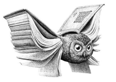 imagenes surrealistas libros dibujos a lapiz surrealistas imagui