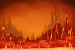 hell background images