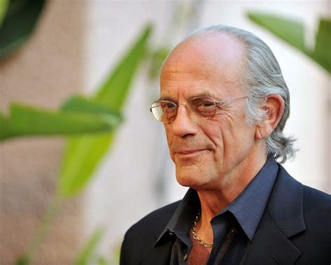 christopher lloyd bing images