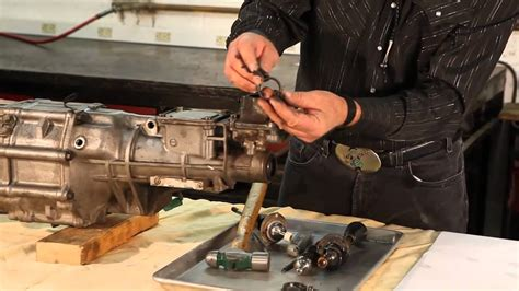 mazda 5 gearbox problems part 2 miata mx5 transmission shift turret insulator
