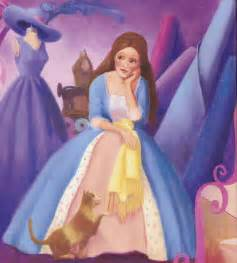princess pauper barbie princess pauper