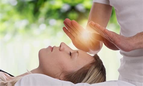 reiki treatment hospice care   life bennington