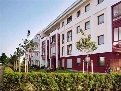 Wohnung Mieten Berlin Genossenschaft by Neues Wohnen In Berlin 22 Beispiele