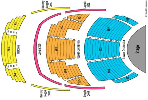 cirque du soleil o seating chart with seat numbers o show preview reviews exploring las vegas