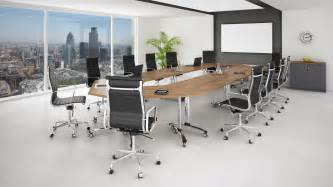 Amazing Florida Luxury Home Plans #10: Office-desk-furniture-292-luxury-corporate-office.jpg