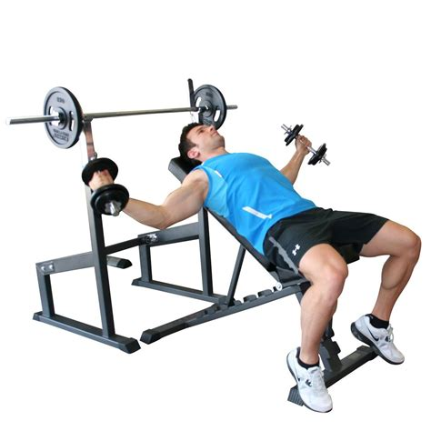 hammer strength incline bench buy finnlo by hammer incline bench