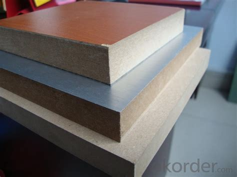 high quality low price mdf buy high quality melamine faced mdf price size weight
