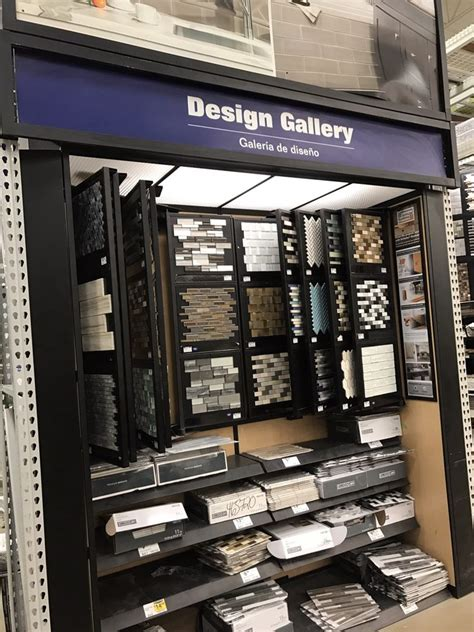 lowes    reviews building supplies