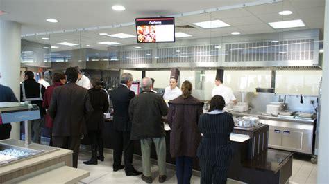 cfa versailles cuisine tp d 233 plac 233 chez sodexo h 244 tellerie restauration