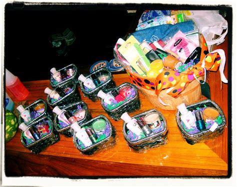 Baby Shower Door Prizes by Baby Shower Door Prizes Www Pixshark Images