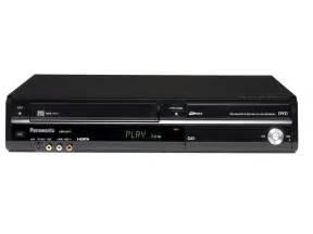 samsung phone black friday deals panasonic dmr ez47 review dvd recorders review techradar
