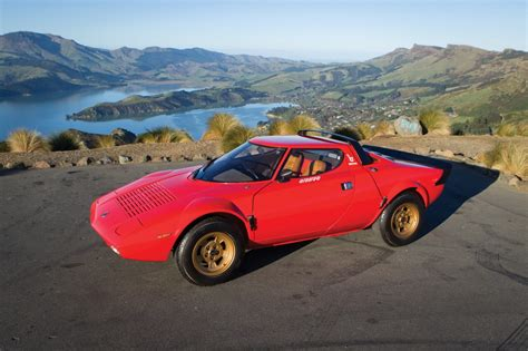 are stratos boats still made lancia stratos hf stradale by bertone