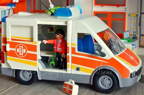 Playmobil Badezimmer by Hd Wallpapers Badezimmer Playmobil Yyp 000d Info