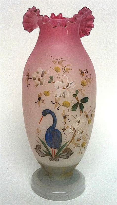 Antique Flower Vases by 15 Best Images About Antique Flower Vases On