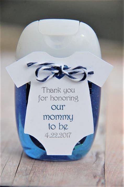 Ideas For Thank You Gifts For Baby Shower by 25 Best Baby Shower Thank You Ideas On Baby