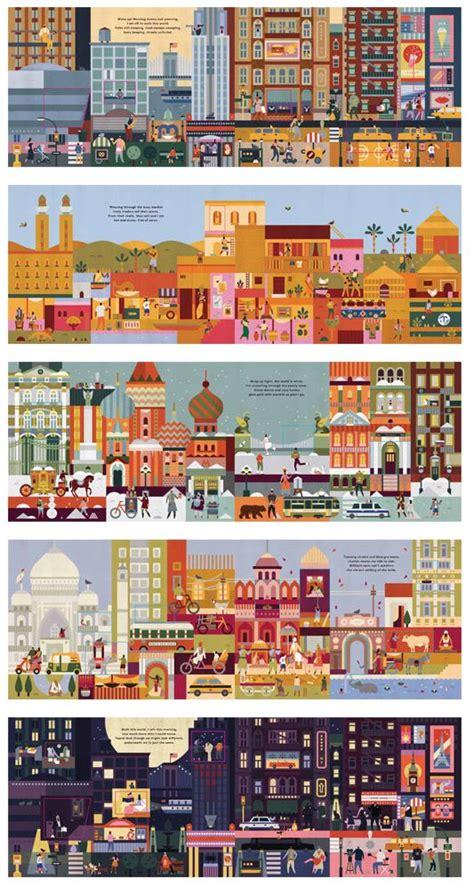 is lovelier books walk this world lotta nieminen travel around the world