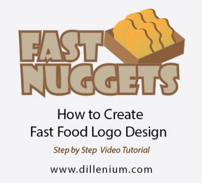 design a logo quickly digital marketing blog digital strategy and seo