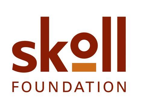 Oxford Mba Skoll Scholarship by 2014 Skoll Awards For Social Entrepreneurship