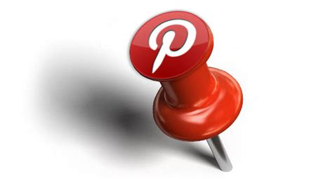 amazon pinterest disputing  owns  rights  pin