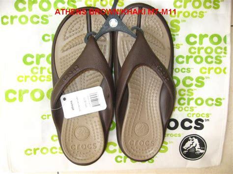 Crocs Ori jual crocs ori athens jualcrocs
