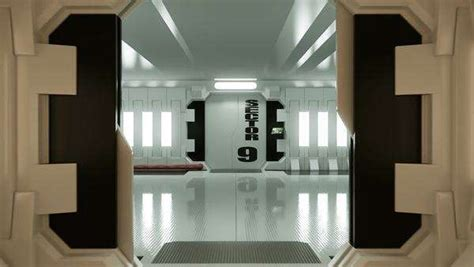 futuristic doors futuristic door contemporary exterior doors for homes in