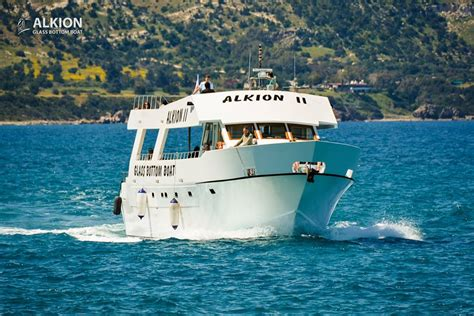 mini boat trips latchi boat trips akamas blue lagoon trips mini cruises