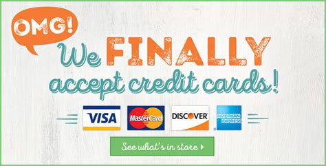 American Express Gift Card Stores Accepting - aldi grocery stores now accept credit cards homemaking mom
