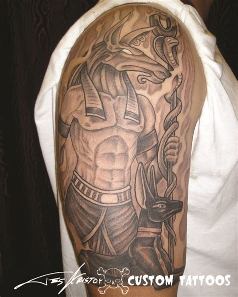 jes aristoy black and grey tattoos