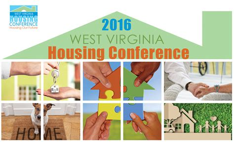 wv housing 2016 west virginia housing conference