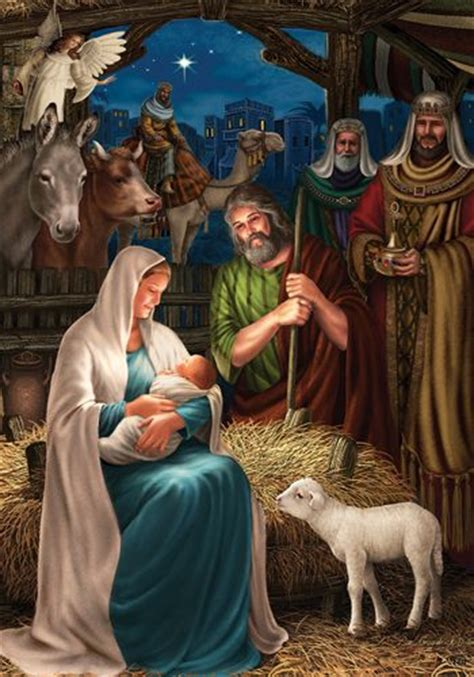 google images christmas nativity 65 best nativity scenes gifs images on pinterest