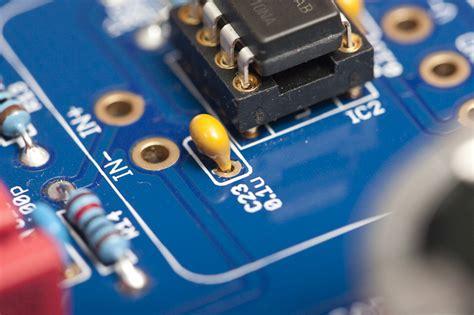 capacitor esr tutorial capacitor esr tutorial 28 images calculating esl of a capacitor aura auro design diy