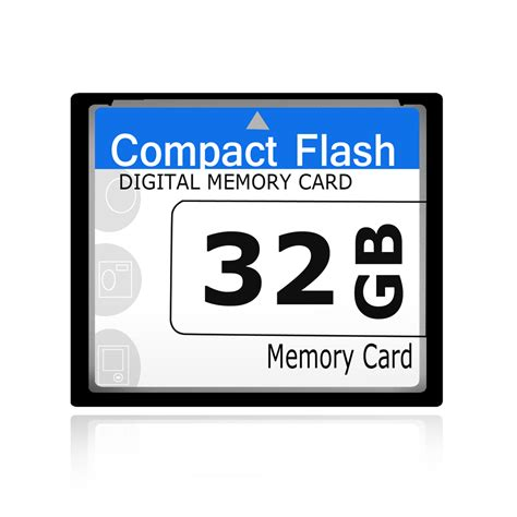 Ori Cf Sandisk Ultra 4gb 25 Mbps buy wholesale compact flash card from china compact